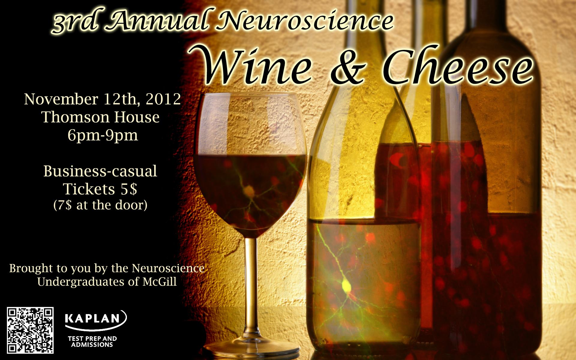 wine and cheese  u2013 neuroscience undergraduates of mcgill