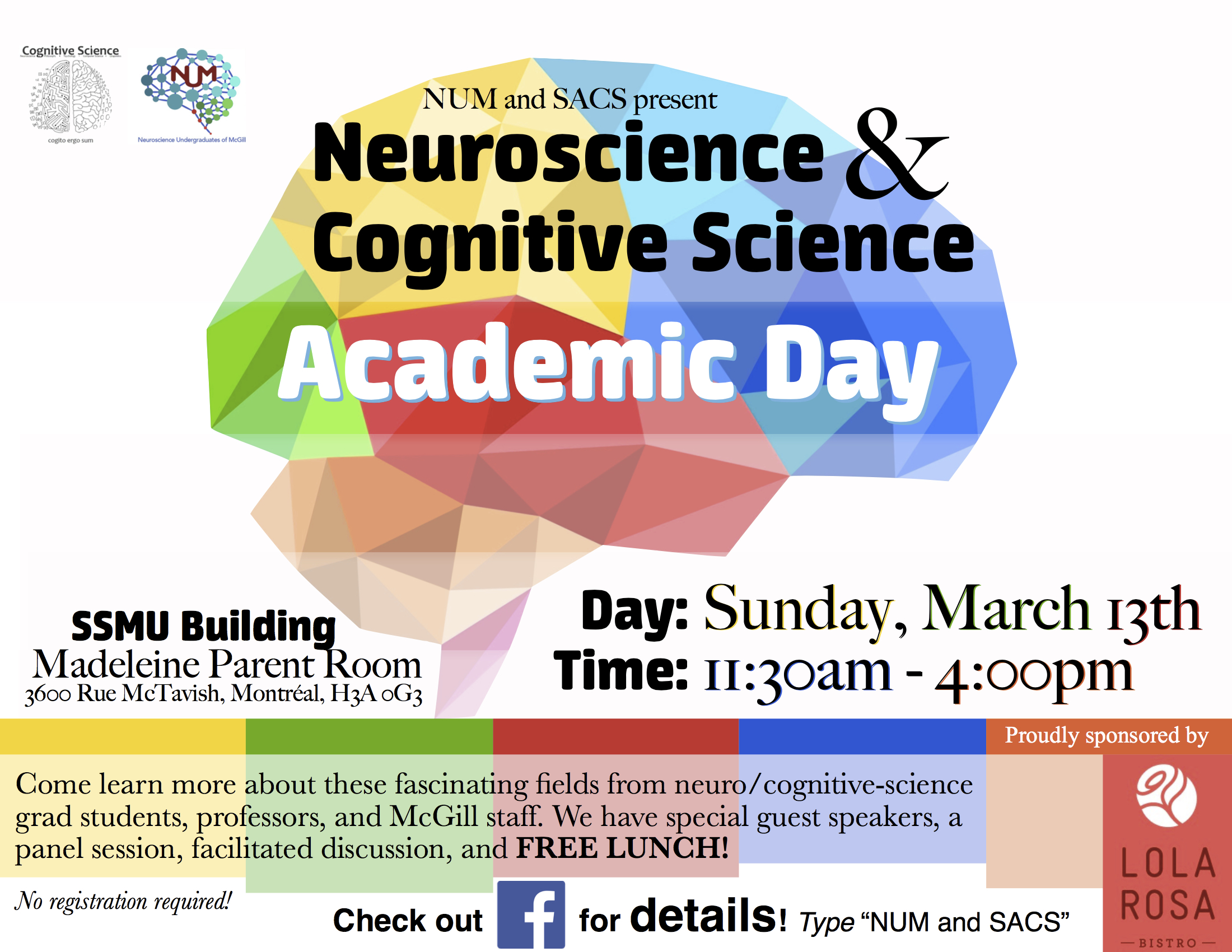 Neuro_&_CogSci_Academic_Day_Poster